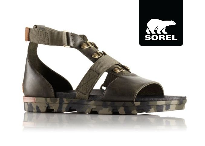 Women S Torpeda Carly Sandal Sandals And Women S