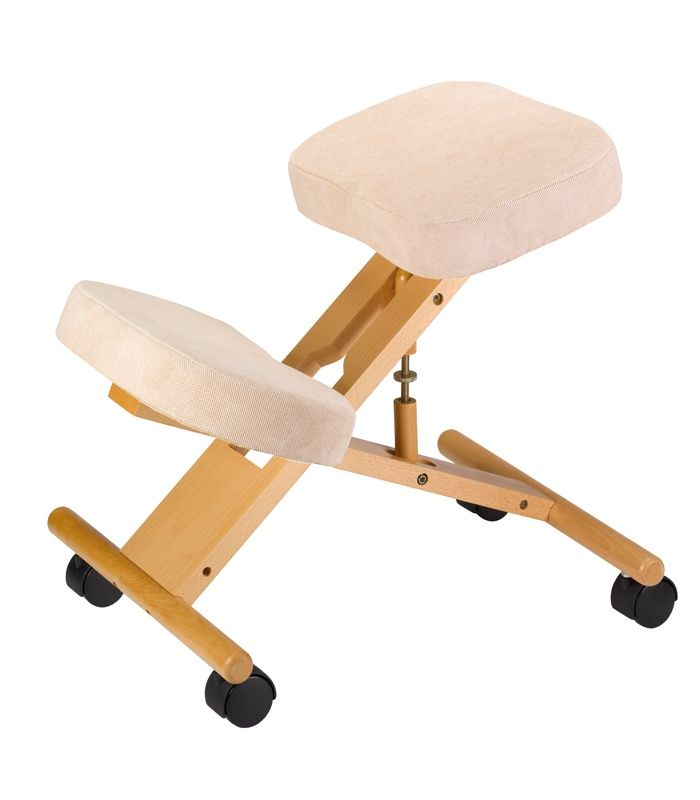 1000 ideas about si ge ergonomique on pinterest si ge office chairs and tabouret ergonomique