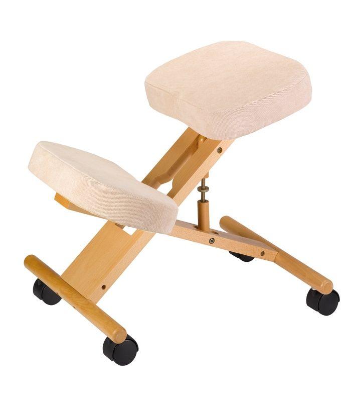 1000 ideas about si ge ergonomique on pinterest si ge. Black Bedroom Furniture Sets. Home Design Ideas