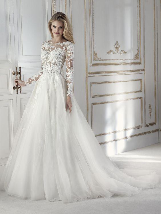 51 best wedding details images on Pinterest | Wedding ideas ...