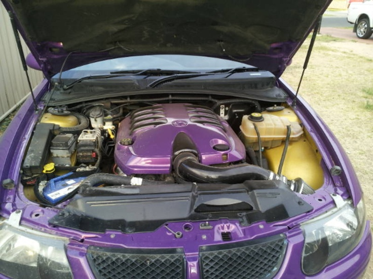 maybe I can do this to my commodore?