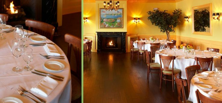 65 best small intimate wedding venues ny and nj images on for Best intimate wedding venues
