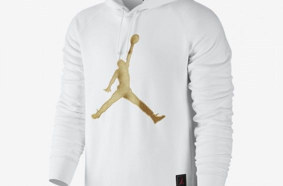All Of This OVO x Air Jordan Apparel Also Releases Tomorrow • KicksOnFire.com