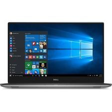 """Cool Dell Laptops 2017:  Dell XPS 15 15.6"""" 4K Touch Laptop I7 Quad Core 16GB Ram 1TB ...  Lava Hot Deals US Check more at http://mytechnoworld.info/2017/?product=dell-laptops-2017-1599-99-save-28-dell-xps-15-15-6-4k-touch-laptop-i7-quad-core-16gb-ram-1tb-lava-hot-deals-us"""