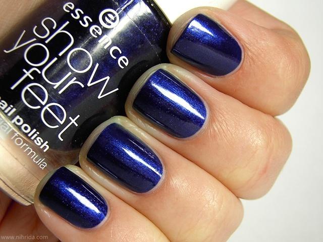 172 best Nail polish images on Pinterest | Nail polish, Manicures ...