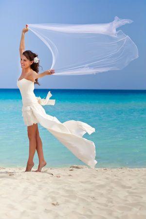 beach wedding dresses 213
