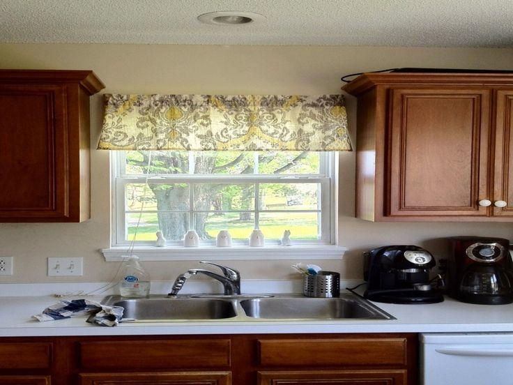 Best 25+ Large window curtains ideas on Pinterest | Large ...