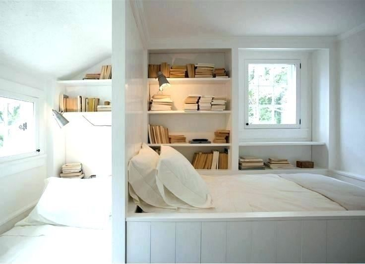 Ideas For Sisters Bedroom Shared Bedrooms Shared Bedroom Small Bedroom