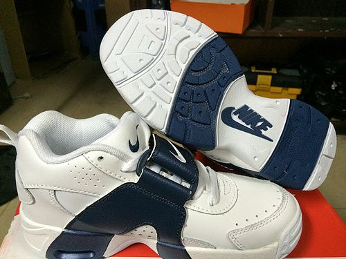nike air veer shoes for sale