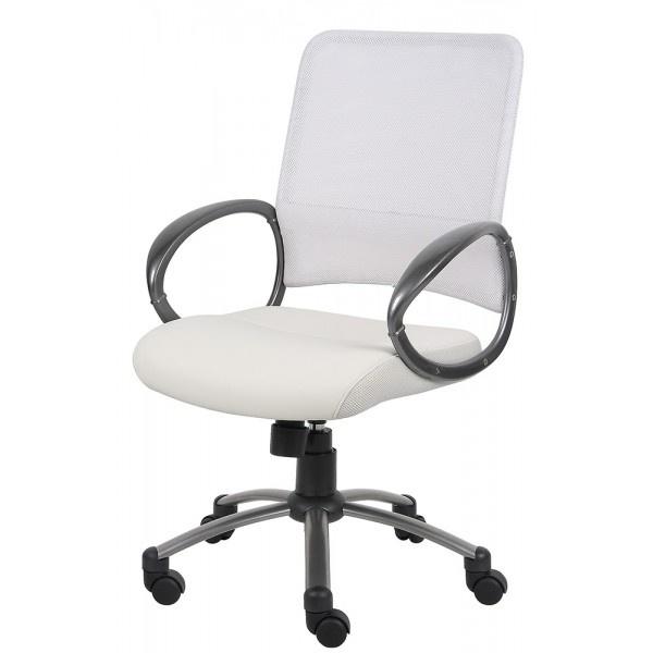12 best desk chairs images on pinterest office desk chairs desk