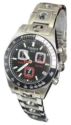 T91.1.486.51  http://www.linkswatches.co.uk/Watches/Tissot/Tissot/Tissot+PRS516+Stainless+Steel+Chronograph+Watch+T91.1.486.51.html?osCsid=c4f111ca1124e171c95b96bfc7a214b5