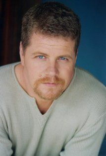"Michael Cudlitz was born in Long Island, New York and grew up in Lakewood Township, New Jersey. His first acting role was in the 1989 film Crystal Ball and is mostly remembered for playing Sgt. Denver ""Bull"" Randleman, in Band of Brothers, as well as playing Tony Miller on Beverly Hills, 90210, and Tad Overton on Dragon: The Bruce Lee Story."
