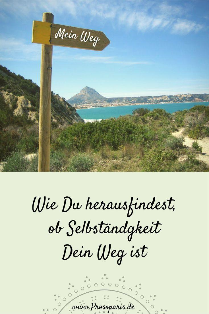 selbständig, Selbständigkeit, Selbständigkeit als Weg?, Herzensweg, Berufung, Marketing, Business, Klarheit, Entscheidung, Coaching, Mentoring, Herz, Weg,