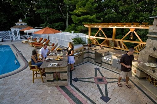 Backyard Retreat Ideas backyard oasis Back Yard Retreats On A Budget Backyard Retreat Backyard Retreat Diy Pinterest Backyard Retreat Back Yard And Retreat Ideas