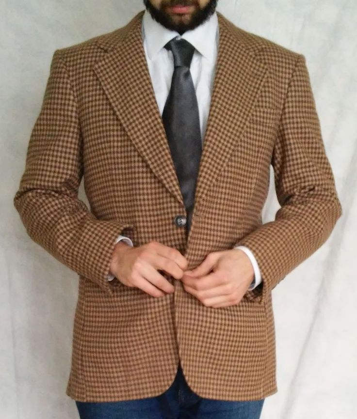 #tumbrl#instagram#avito#ebay#yandex#facebook #whatsapp#google#fashion#icq#skype#dailymail#avito.ru#nytimes #i_love_ny     OSKAR JACOBSON - AUSTIN REED WOOL  AND CASHMERE SIZE 2XL #OSKARJACOBSONAUSTINREED #TwoButton