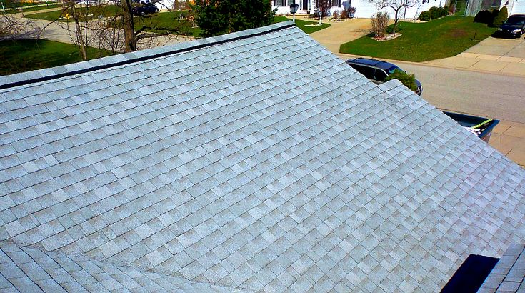Best 31 Best Timberline Hd Images On Pinterest House Shingles 640 x 480