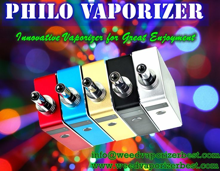Portable Vaporizer -PHILO Vaporizer- is innovative new portable vaporizer in 2016. http://www.weedvaporizerbest.com/vaporizer-store.html https://www.facebook.com/portablevaporizer https://www.linkedin.com/in/weed vaporizer Vaporizer, best vaporizer, new vaporizer, weed vaporizer, portable vaporizer, best weed vaporizer, dry herb vaporizer, vaporizer for beginning, vaporizer 2016, best new vaporizer, best portable vaporizer, new herb vaporizer, Washington vaporizer, Canada vaporizer