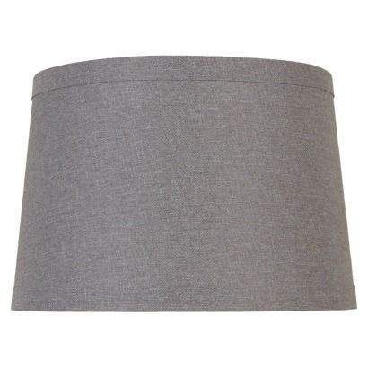 17 best ideas about grey lamp shades on pinterest grey. Black Bedroom Furniture Sets. Home Design Ideas