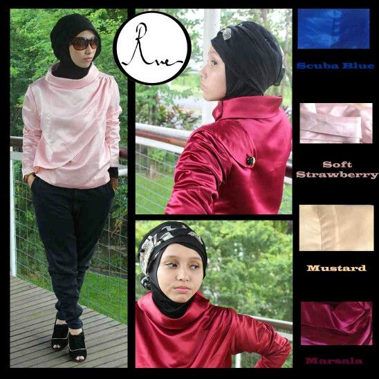Kimono coat. For order Rue by F.A.K.S: LINE @dummy_andromeda | BBM 7F90B15D | Way to feed your EGO!