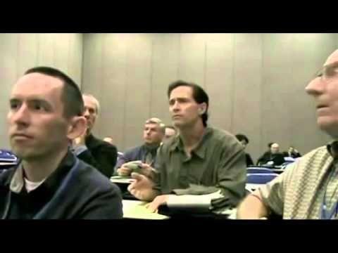 http://GeoengineeringWatch.org https://www.facebook.com/dane.wigington.geoengineeringwatch.org Geoengineer David Keith Admits to Dangers of Spraying Aluminum