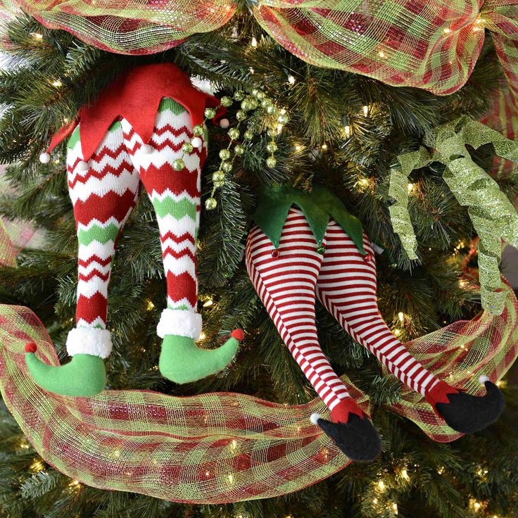 Kirklands Christmas Decorations: 1000+ Images About Christmas Tree Decorations On Pinterest