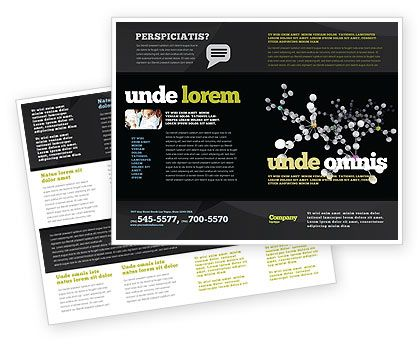 Best Brochure Templates Images On   Brochure