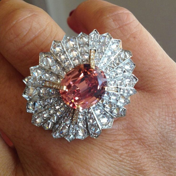 ✨Arteau Jewelry ✨Gemstones Lovers✨ #jewelry#jewels#arteau @espritjoailleri @arteauparis
