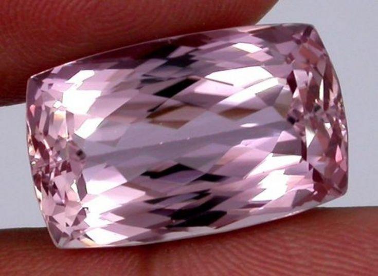 10 pedras preciosas mais raras do que diamante                              …