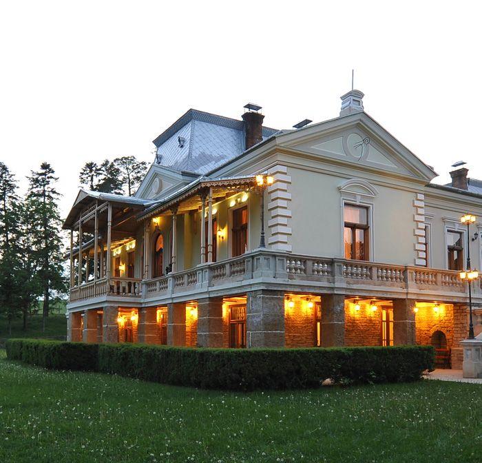 Vacanta in Romania designist 12 Vacanță în România. O recapitulare a celor mai frumoase locuri vizitate de noi vara aceasta.