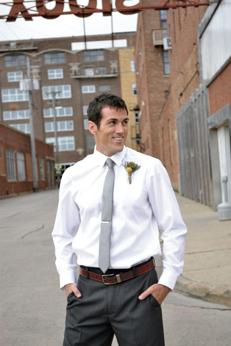 best wedding boys stuff images on pinterest weddings wedding