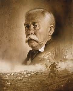wyatt earp research paper The last remaining website for students offering 1000's of free term papers, essays, book reports & research papers wyatt earp this 7 page paper outlines the life and exploits of the famous lawman whose legend entertains us to this day.