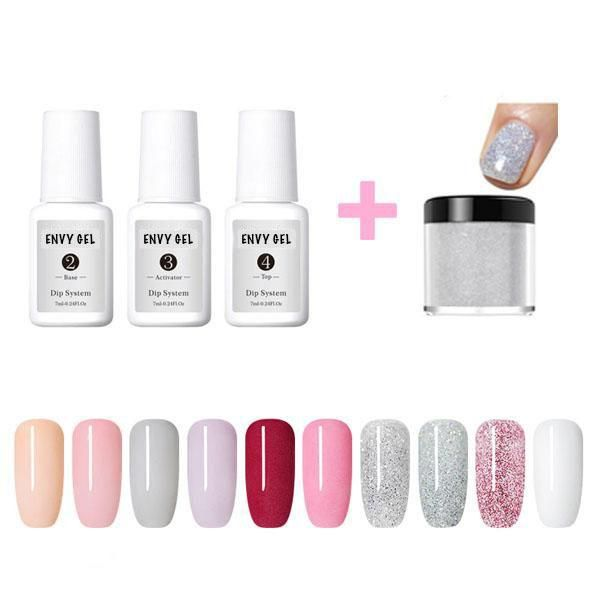 896258da7298802254e7559122f635c7 - How Much Does It Cost To Get Dipped Nails