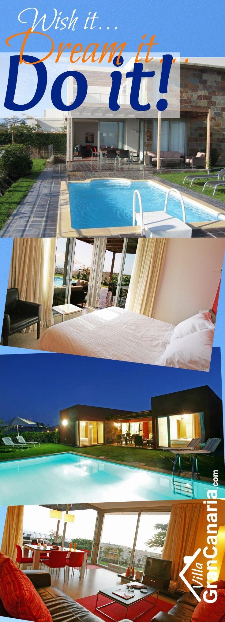 Villa Rentals, holiday homes. Ferienwohnungen, Ihr Ferienhaus