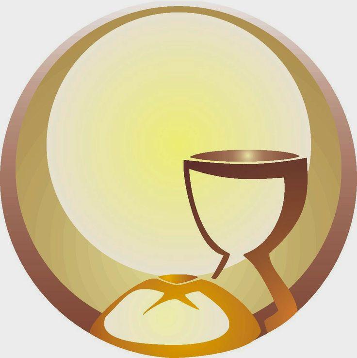 Vicaría Episcopal para Niños: Revista Pascua 2014: JUEVES SANTO