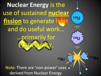 nuclear power terms Ulchin nuclear power plant, which was renamed hanul nuclear power plant in 2013, is the largest south korean nuclear power plant the plant currently has a gross installed capacity of 6,189mw and net design capacity of 5,908mw ranking as the fourth largest npp in the world.