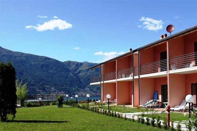 Residence Oasi Del Viandante, Dervio: confronta le offerte