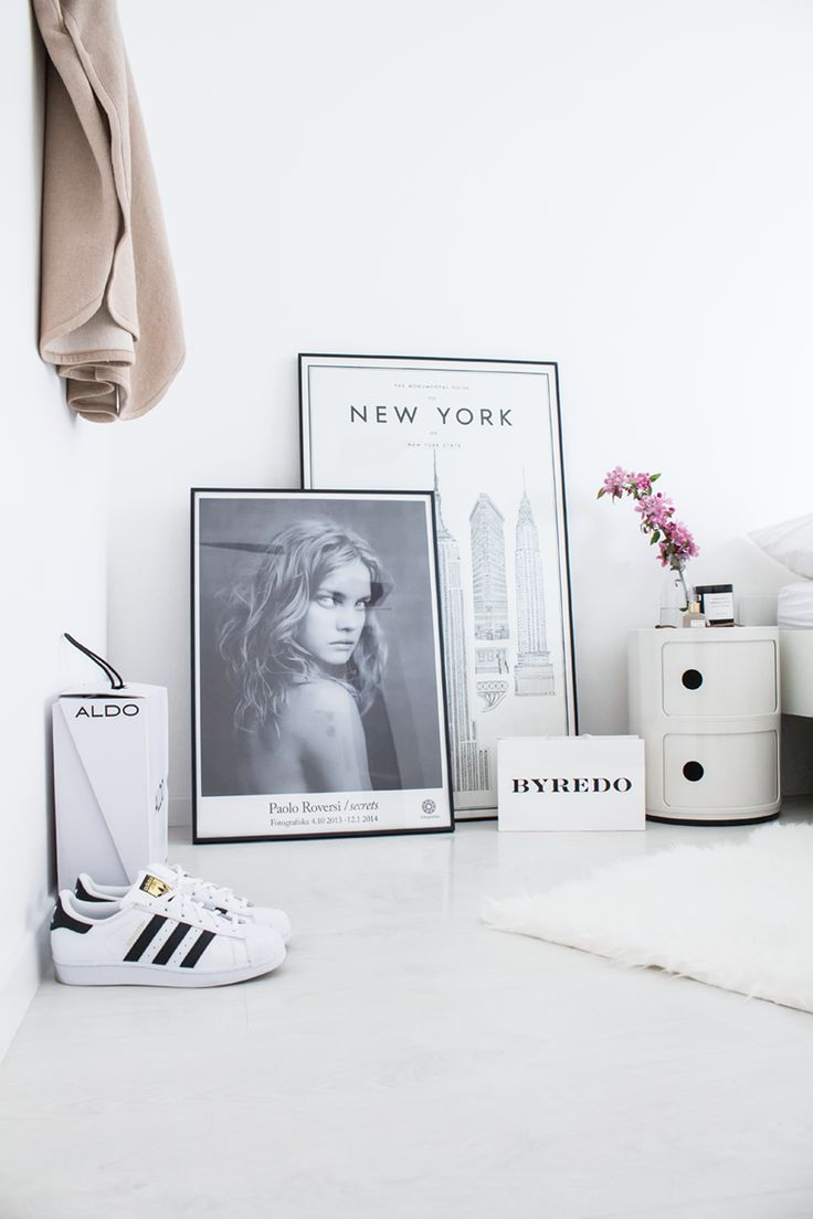 Girly Corner My White Obsession Home Decor Pinterest Girly Interiors And Bedrooms