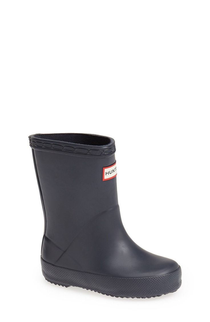 Best 25 Baby Hunter Boots Ideas On Pinterest Baby Rain