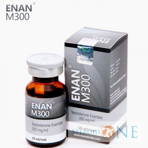 www.steroidone.com #steroidone #steroidsonline #testosterone  #munsterlab #munsterlaboratories #munstersteroids #testosteroneenanthate #testovere #testosteronae #testosterondepo #enanm300 Buy Enan M300 Munster Laboratories [ Testosterone Enanthate 300mg/ml - 10ml/vial ] in USA. Buy online 100% genuine Testosterone Enanthate by Munster Laboratories, for best price and discreet delivery to any country in our shop SteroidOne.