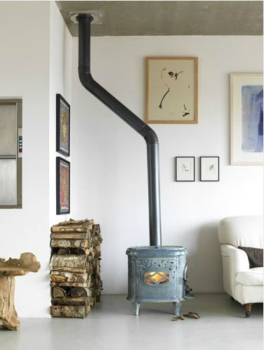 537 Best Vintage Wood Stoves And Heaters Images On Pinterest