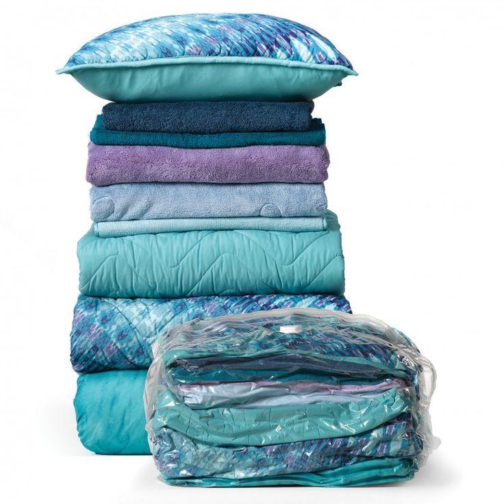 547 best Best dressed bed images on Pinterest | Bedroom ideas ...