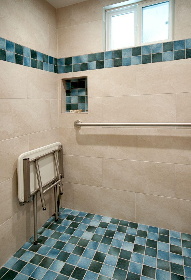 63 best bath images on Pinterest | Architecture, Bathroom ideas ...