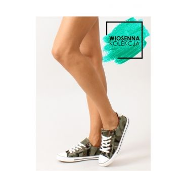 https://galeriaeuropa.eu/buty-sportowe-damskie/300074742-zgrabne-trampki-moro-bl66-green