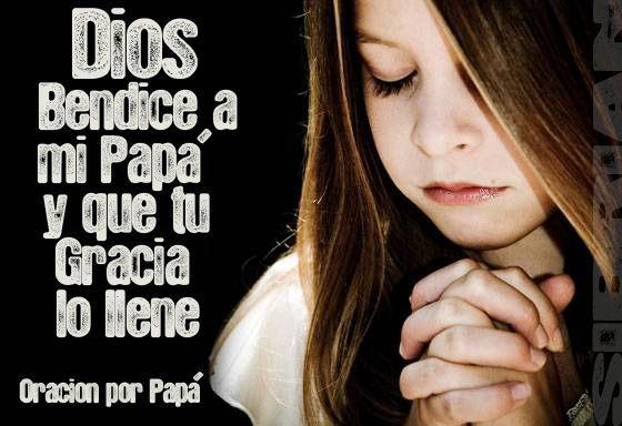 targetas cristianas del dia del padre gratis | ... Postales para el día del Padre , Tarjetas para el día del padre 2