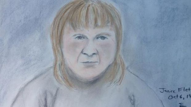 """#womandv """"Laura Coward....charged with first-degree murder in the death of her nine-year-old daughter....pleaded guilty to second-degree murder on Thursday....defence lawyer Jim Lutz and Crown prosecutor Mac Vomberg negotiated a plea... ....admitted to drugging her daughter and setting the car on fire while she was alive."""""""