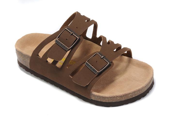 Tan Women's Birkenstock Granada Sandals [Birkenstock-Granada-Sandals-020] - $76.99 : Birkenstock Outlet - Birkenstock Sandals Sale Online
