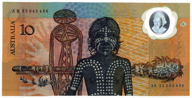 Australia invented plastic banknotes. | 14 Little Known Nuggets Of Australian History