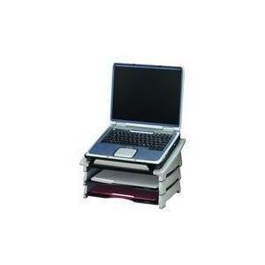 14 best mesureur de champ satellite images on pinterest champs boutique and boutiques - Top office ordinateur portable ...