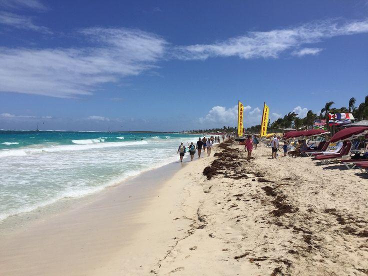 230 Best St Maarten Images On Pinterest  Cruise Ships -8152