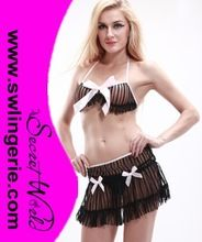 Sexy Bra Top Set Lingerie 4004 Best Seller follow this link http://shopingayo.space